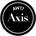 Axis AW17