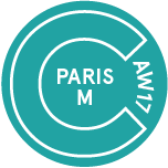 Paris Men's AW17