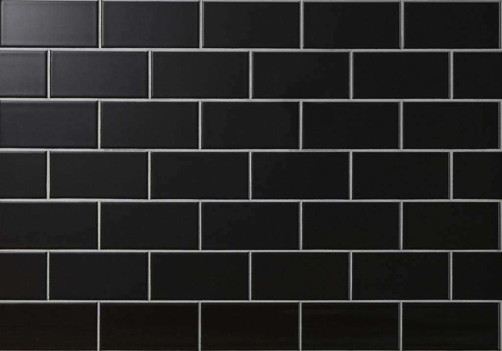 Ann Sacks Arden field tile