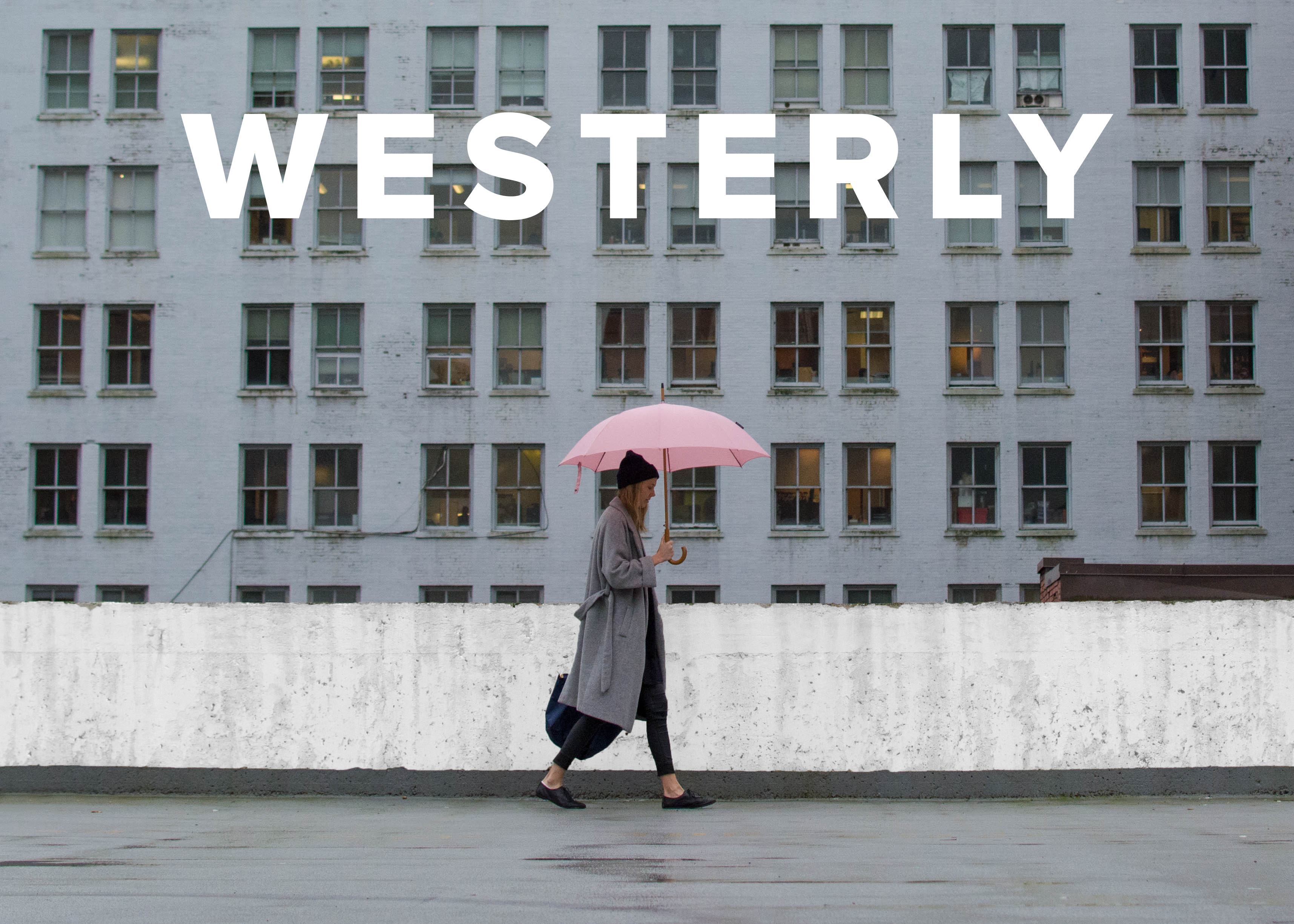 Westerly Goods