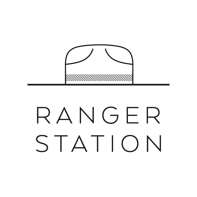 RANGER STATION