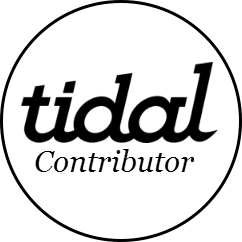 Tidal Network