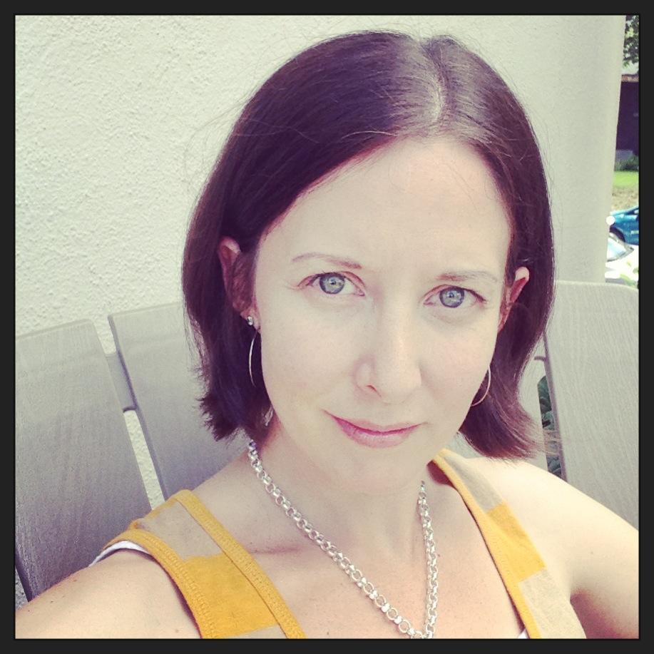 Betsy Blair,Alyson Hannigan born March 24, 1974 (age 44) Porn gallery Kristen Johnston born September 20, 1967 (age 51),Inez Courtney