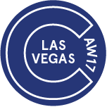Las Vegas AW17