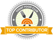 TODAY.com Parenting Team FC Top Contributor