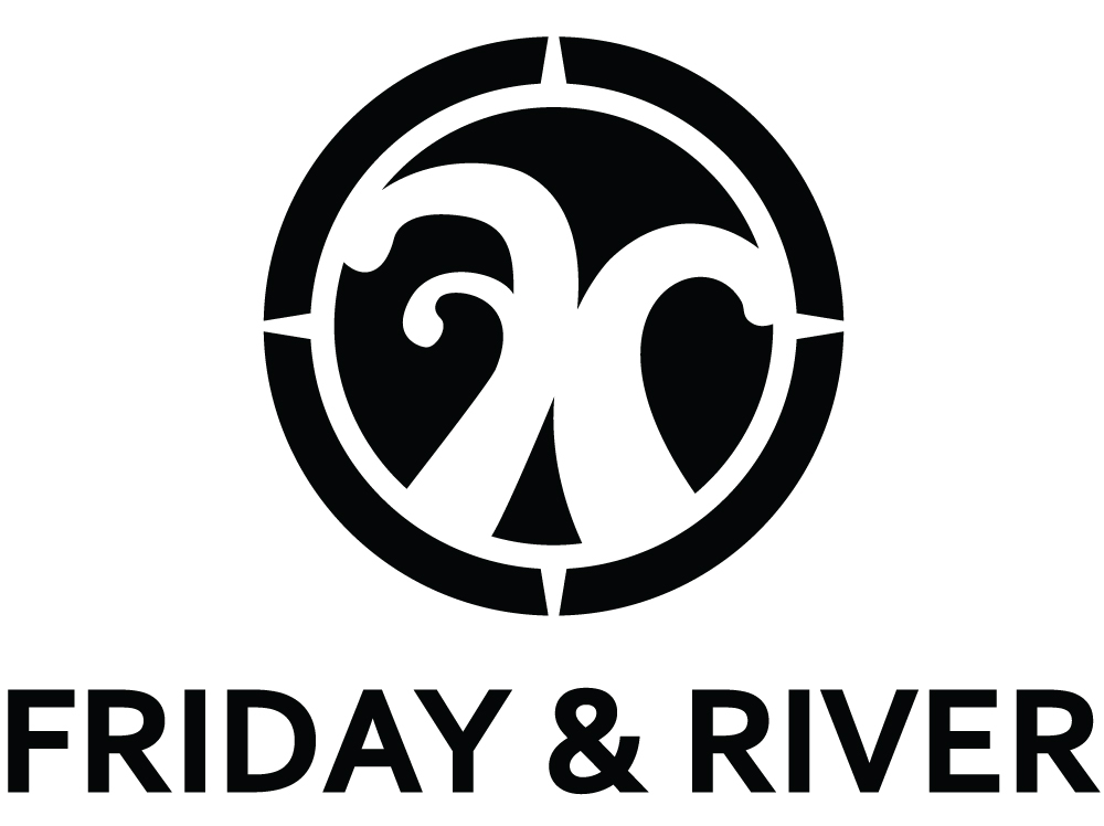 Friday & River