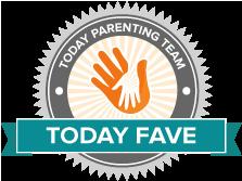 TODAY.com Parenting Team PT TODAY Fave