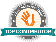 TODAY.com Parenting Team PT Top Contributor