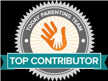 TODAY.com Parenting Team PT Top Contributor