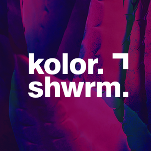 KOLOR SHOWROOM