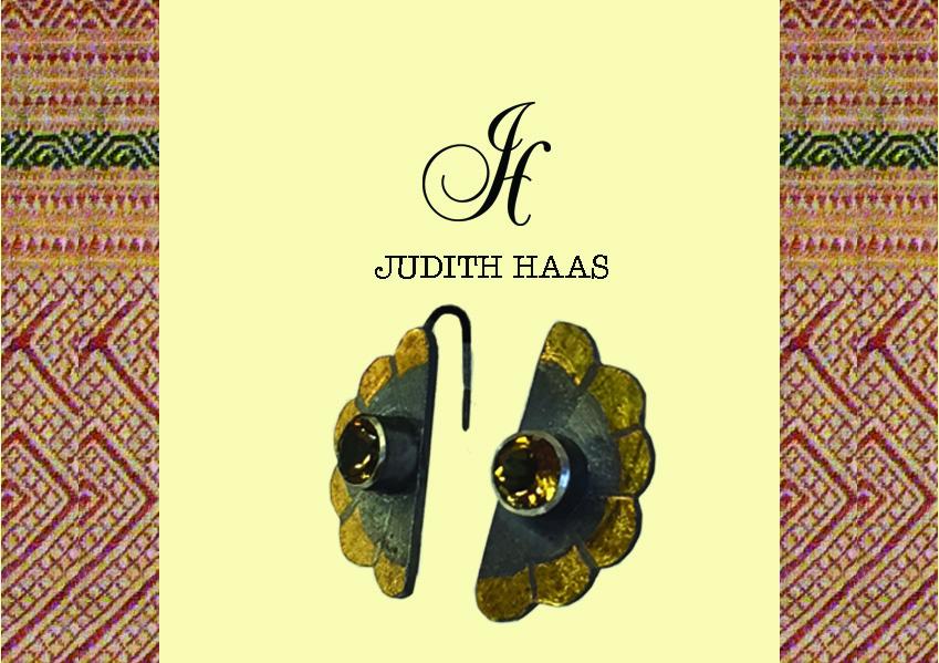 Judith Haas