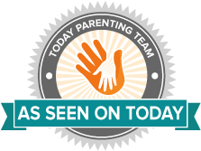 TODAY.com Parenting Team PT As Seen On TODAY