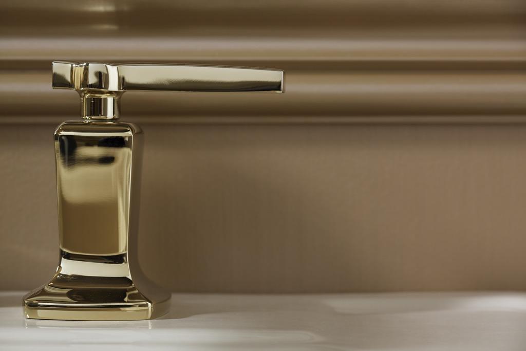Margaux faucet