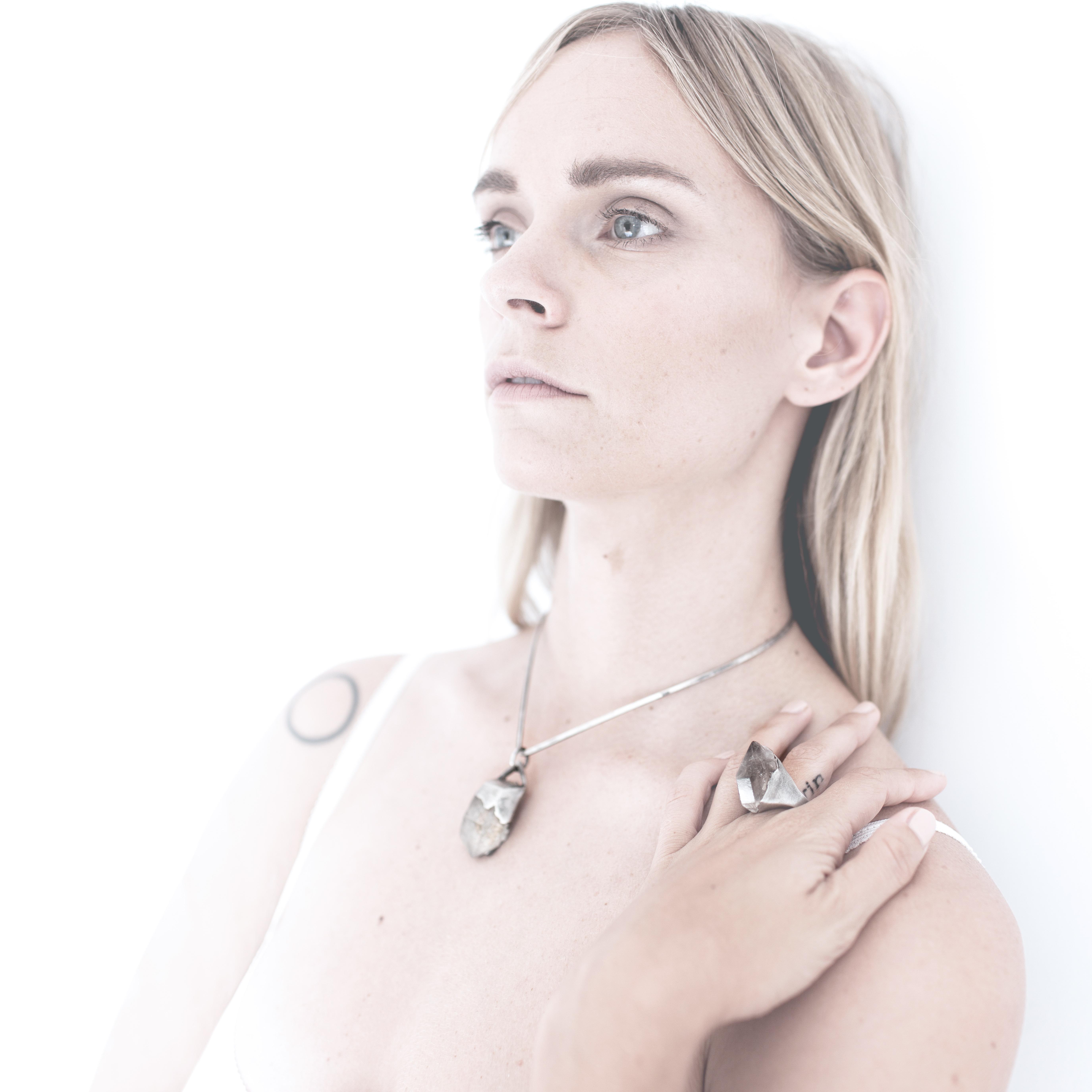 Kate OConnell