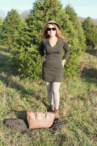 2015 Holiday Fashions & Gift Guide - The Luxury List